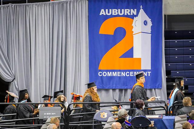 8.6.2021_Alyssa_Graduation_Ceremony.56