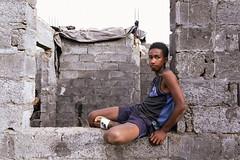 Images of Cabo Verde - Fogo