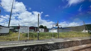 特急宗谷の停車駅