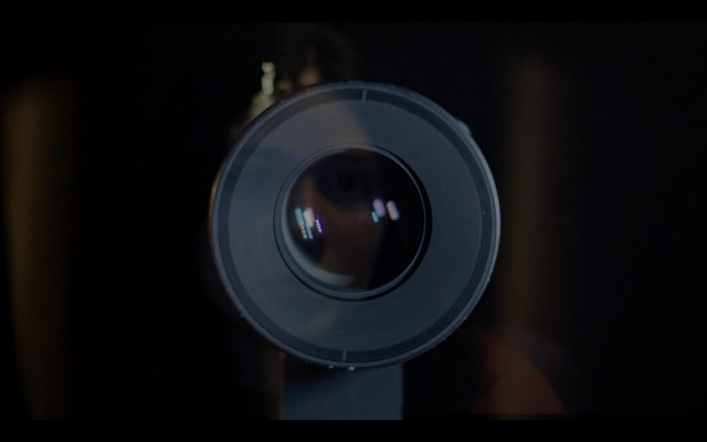 Screen Shot 2021-08-10 at 8.25.09 AM