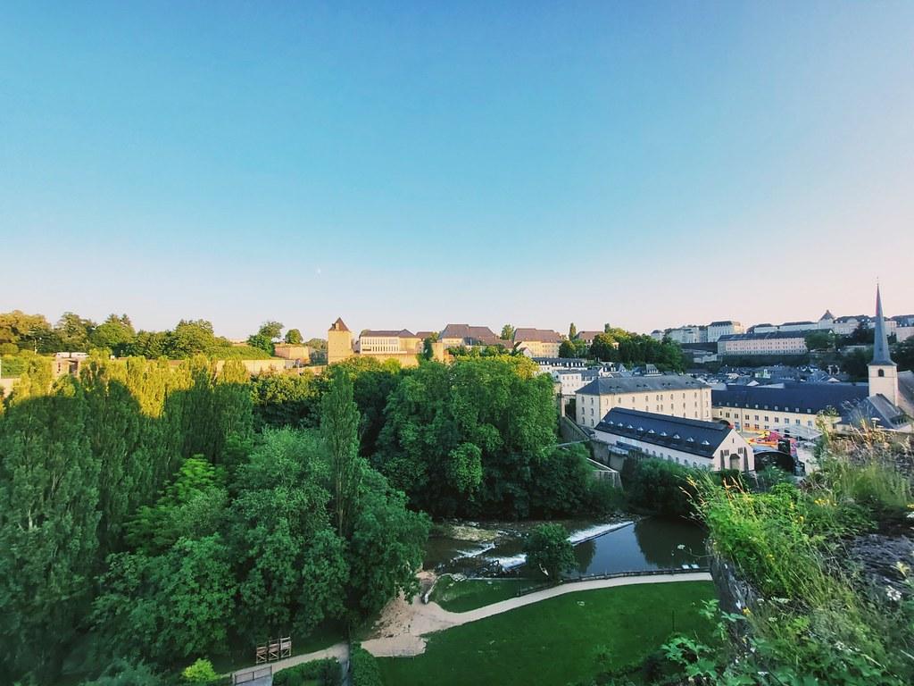 20210720-0804-Luxembourg_Namur