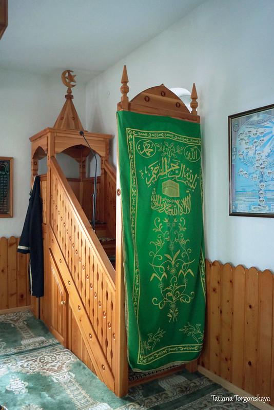 Lukačka džamija 8