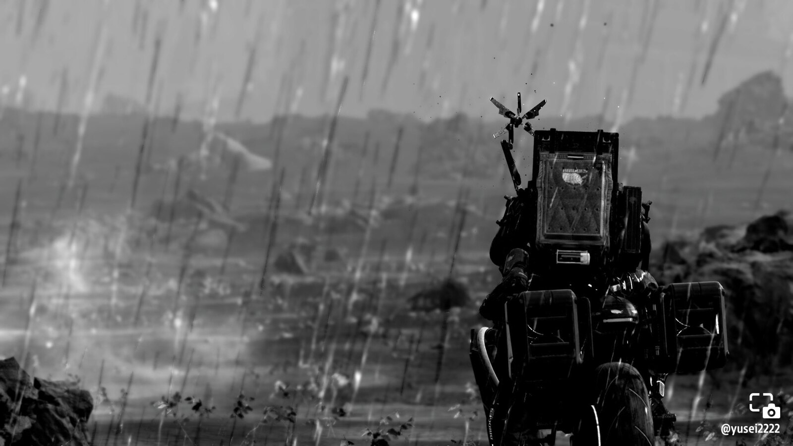 51370579294 2895602e4c h Share of the Week: Rain – PlayStation.Blog