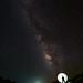 El Guardián de la Vía Láctea
