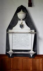 Thomas Greene, 1814