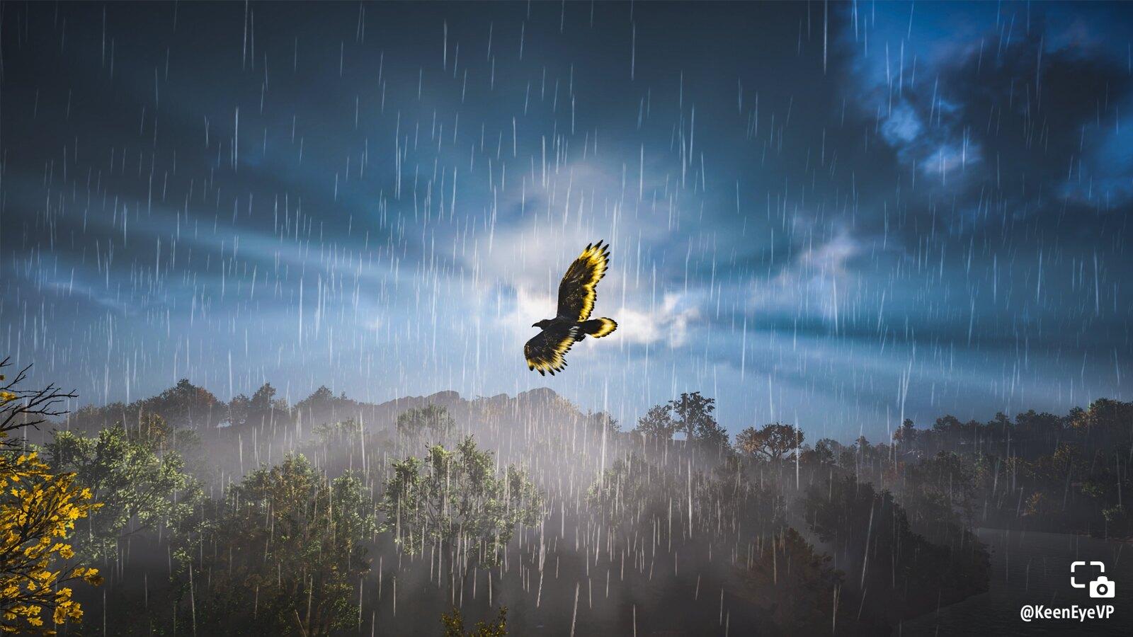 51370848540 66093653bd h Share of the Week: Rain – PlayStation.Blog