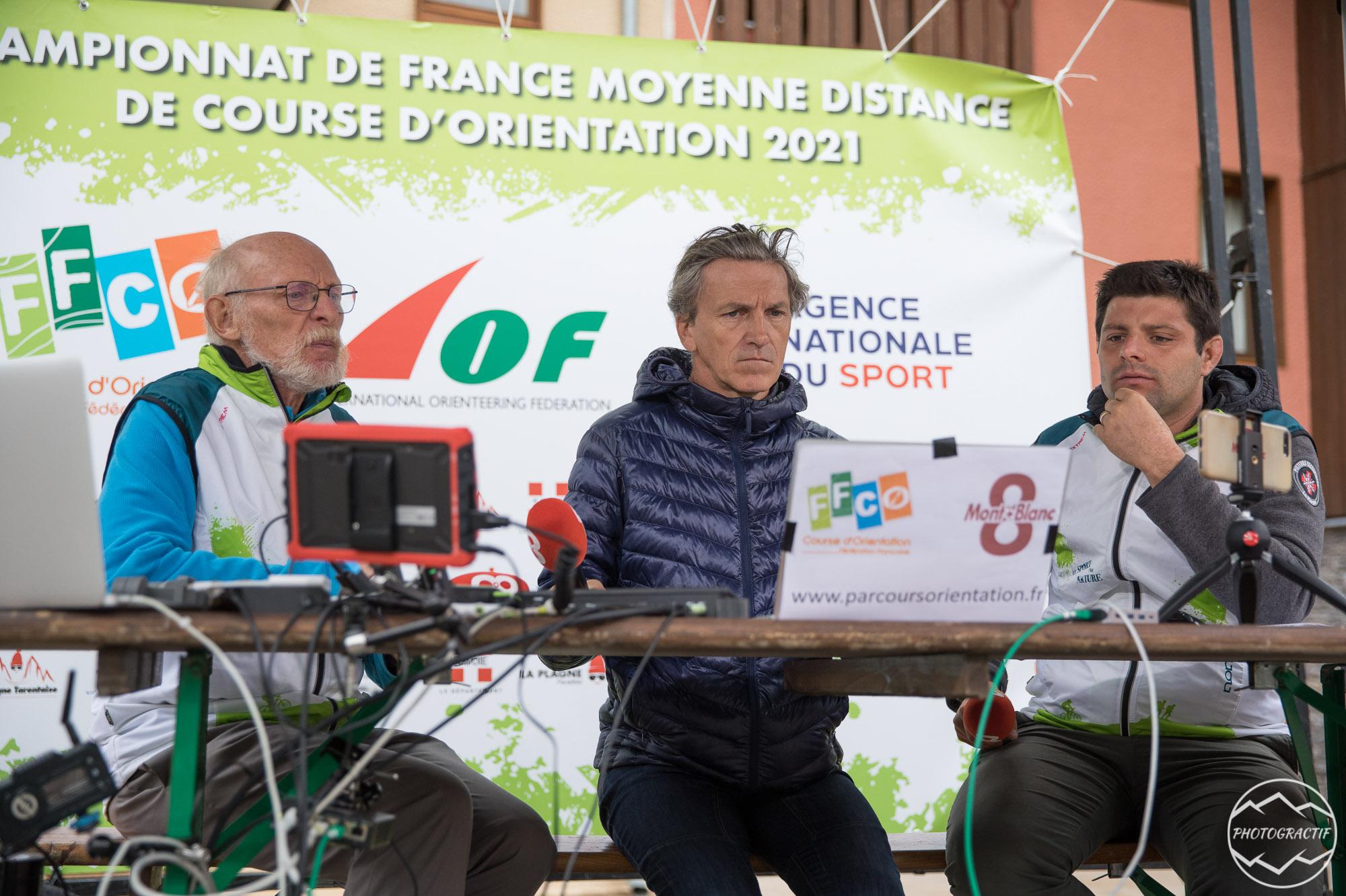 Nationale CO La Plagne MD (15)