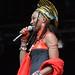 Fatoumata Diawara (25)