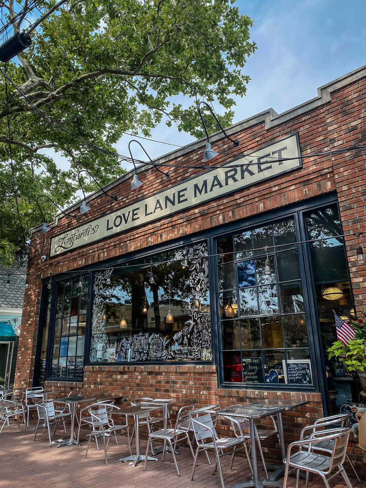 Love Lane Market   48 Hours on the North Fork, Long Island   The Perfect Weekend Itinerary   Best Things to Do on The North Fork   Explore Long Island New York   Weekend in North Fork, LI   North Fork, Long Island Travel Guide   Things to Do & Where to Stay   Weekend Trip Out East   2 Days in the North Fork   Top Things to do in Long Island