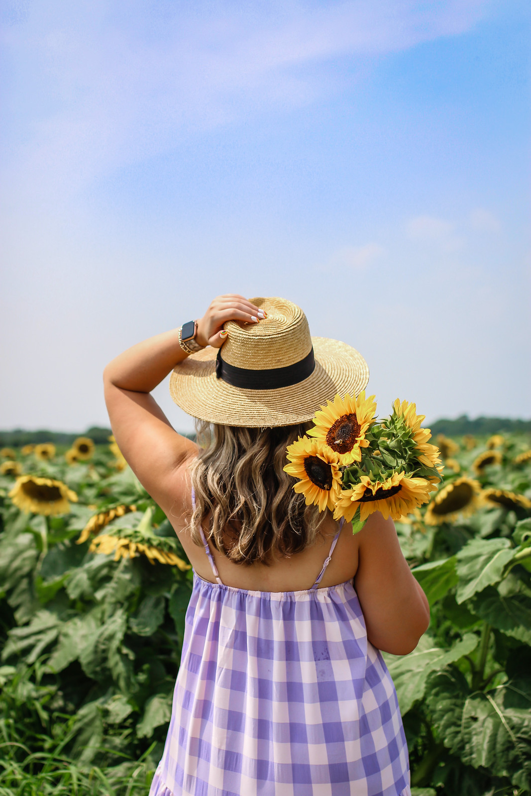 North Fork Sunflower Maze   Sunflower Photo Shoot   48 Hours on the North Fork, Long Island   The Perfect Weekend Itinerary   Best Things to Do on The North Fork   Explore Long Island New York   Weekend in North Fork, LI   North Fork, Long Island Travel Guide   Things to Do & Where to Stay   Weekend Trip Out East   2 Days in the North Fork   Top Things to do in Long Island