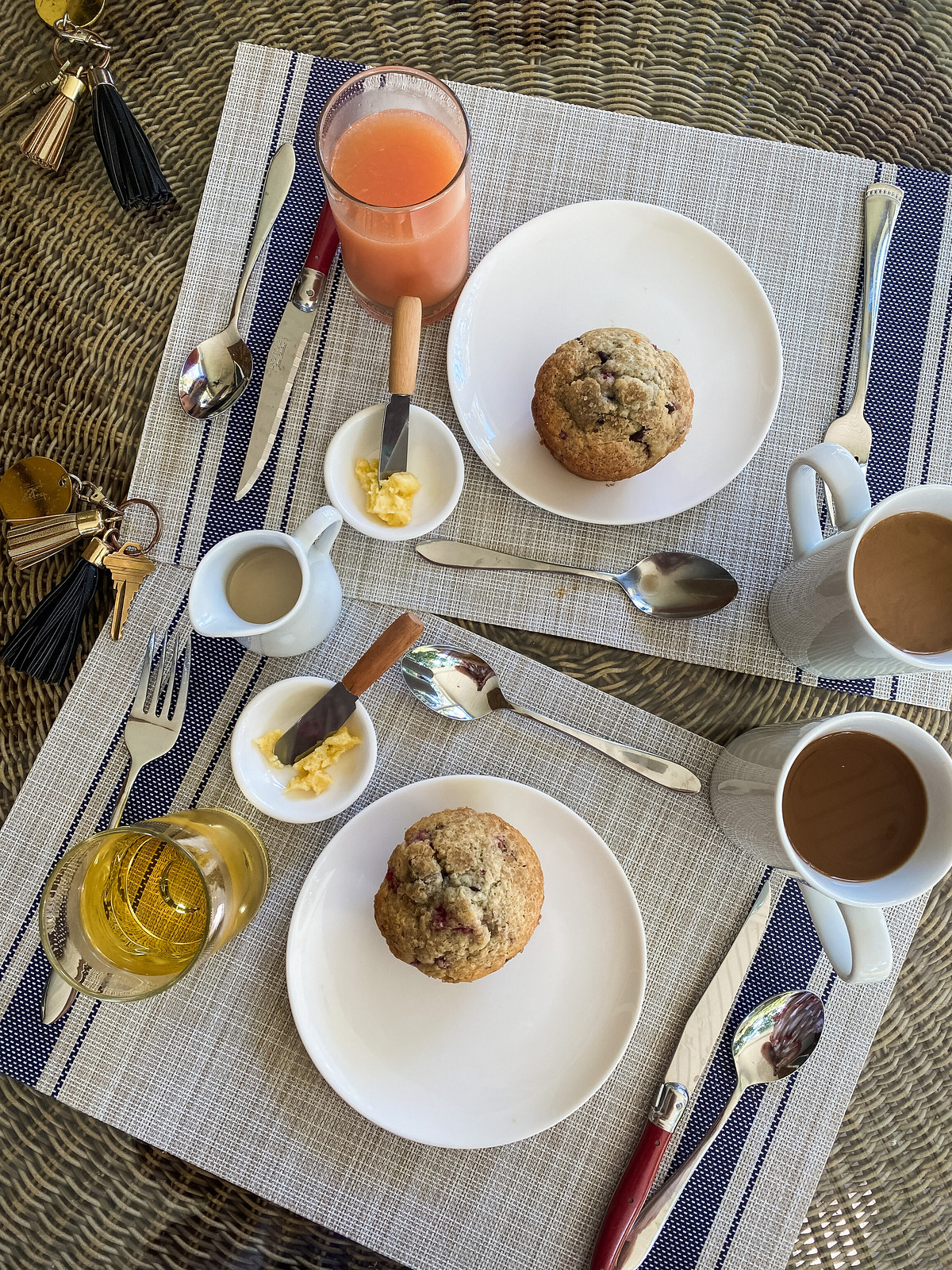 Homemade Muffin Breakfast   The Harvest Inn Bed & Breakfast   Peconic, NY   Where to Stay on the North Fork of Long Island, NY   Best New York Bed & Breakfasts   48 Hours on the North Fork, Long Island   The Perfect Weekend Itinerary   Best Things to Do on The North Fork   Explore Long Island New York   Weekend in North Fork, LI   North Fork, Long Island Travel Guide   Things to Do & Where to Stay   Weekend Trip Out East   2 Days in the North Fork   Top Things to do in Long Island