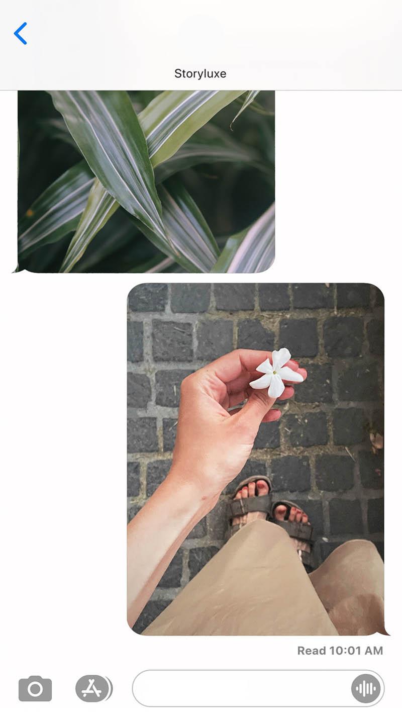 Instagram frame ideas рамки для историй в инстаграме district-f.org 7
