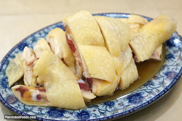 shanghai chan chan macau chicken