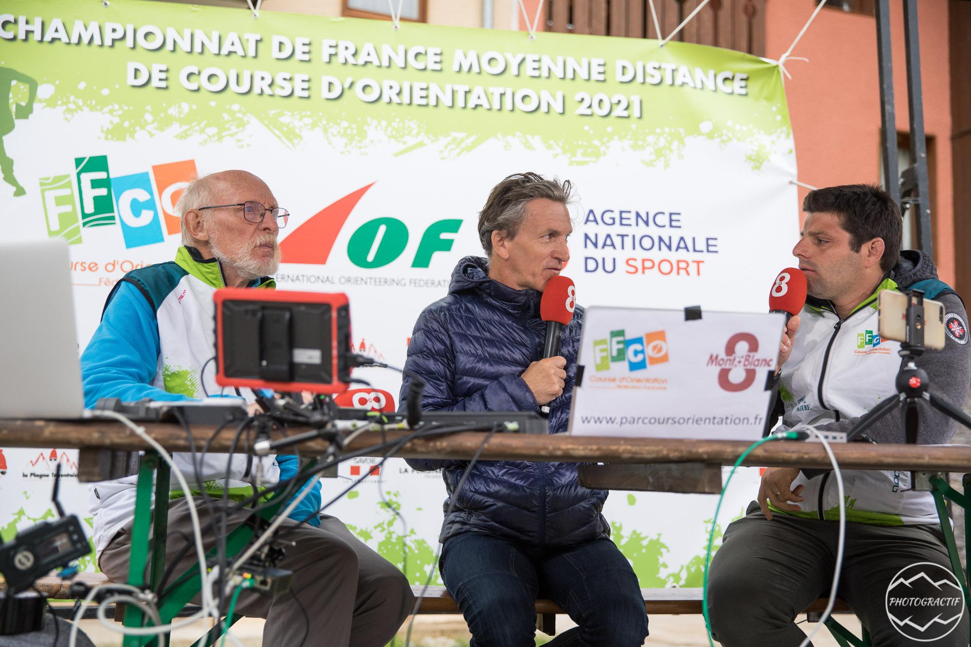 Nationale CO La Plagne MD (16)