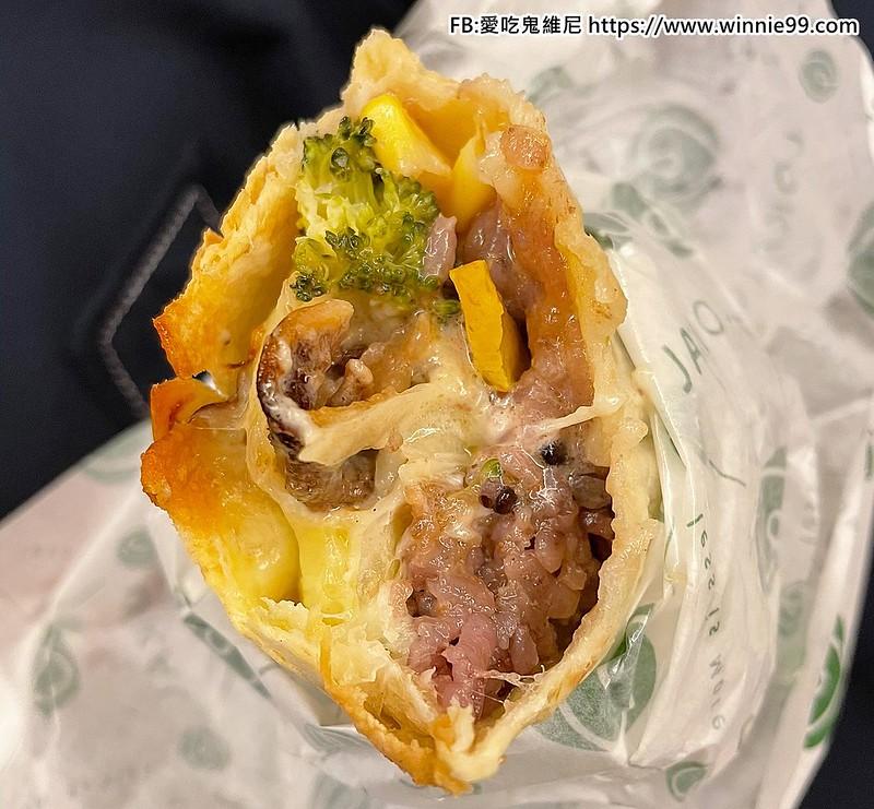 Lokal樂卡北屯崇德店_210811_32