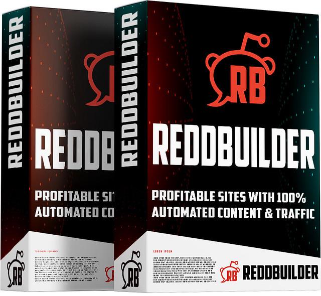 Redbuilder Review