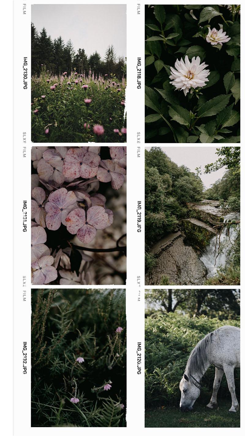 Instagram frame ideas рамки для историй в инстаграме district-f.org 2