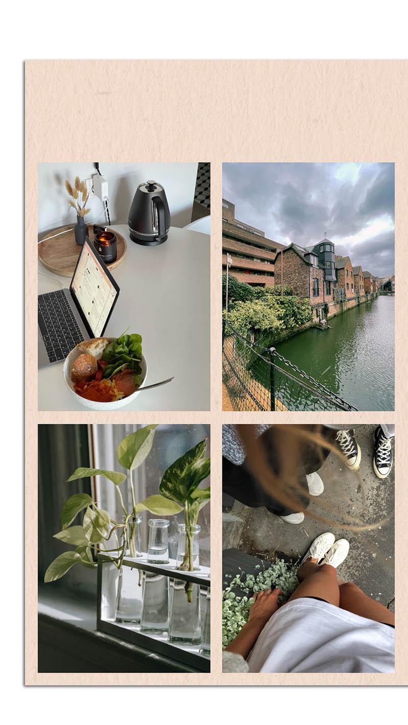Instagram frame ideas рамки для историй в инстаграме district-f.org 23