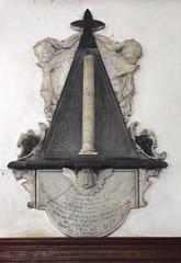 Nathaniel Life, 1728