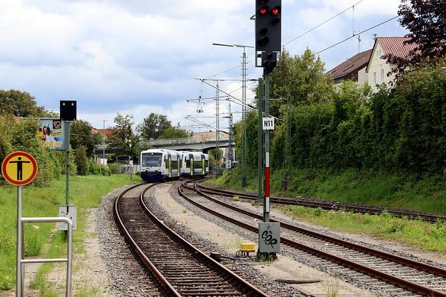WEG,VT445,Kirchheim(Teck),05-08-2021 (2)