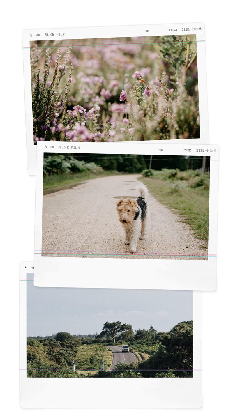 Instagram frame ideas рамки для историй в инстаграме district-f.org 3