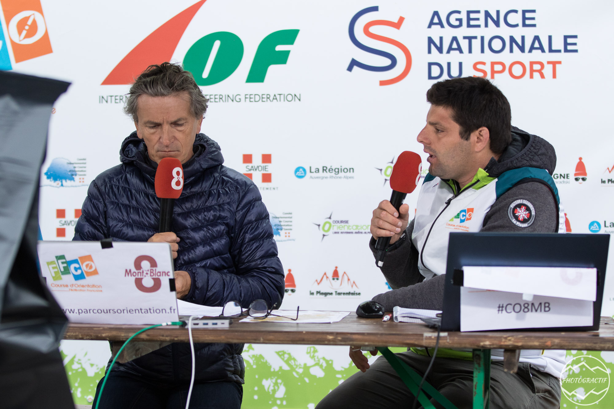 Nationale CO La Plagne MD (12)