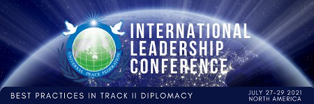 USA-2021-07-29-ILC2021 North America Executive Summary