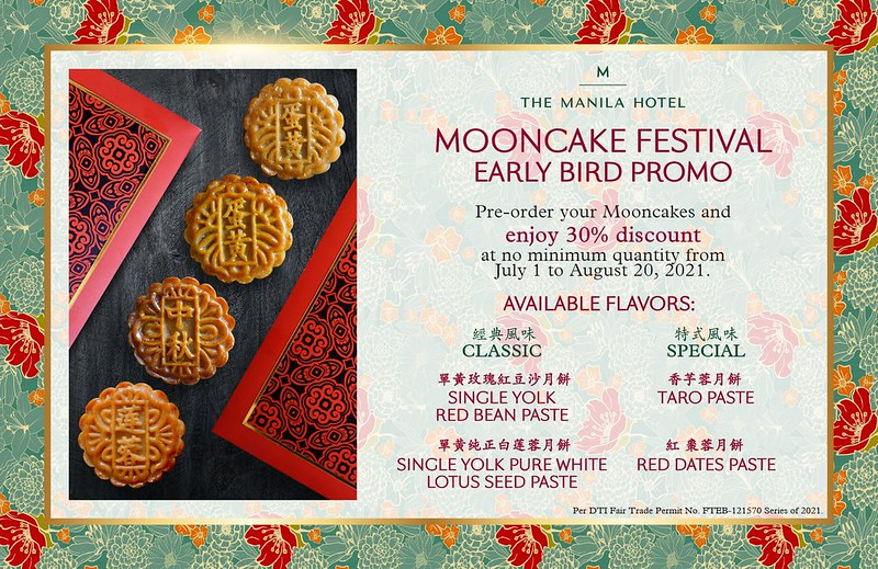 Mooncake Festival early bird 1 (1)