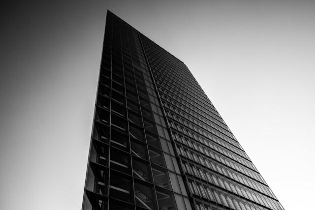 Mannheim0093