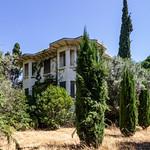 Juillet 2021 - La Villa 1940
