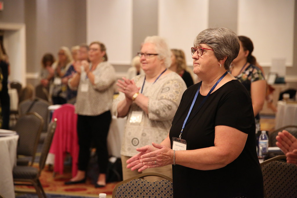 2021 Women's Leadership Forum
