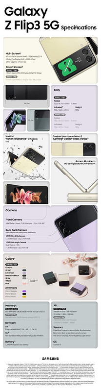 210802_Galaxy_B2_Product_Specifications