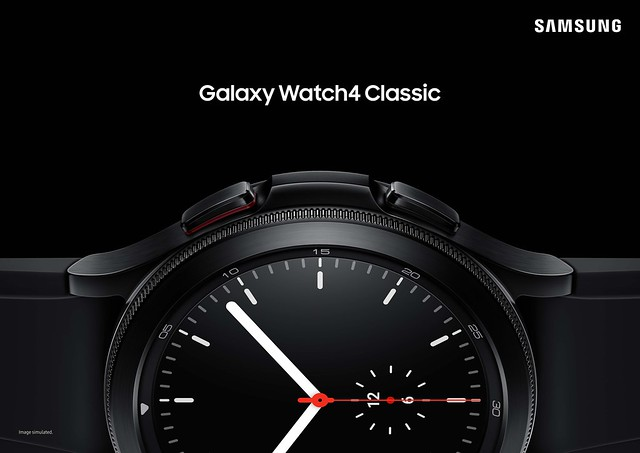 W_04_Galaxy Watch4 Classic_Single Kv_2P_L