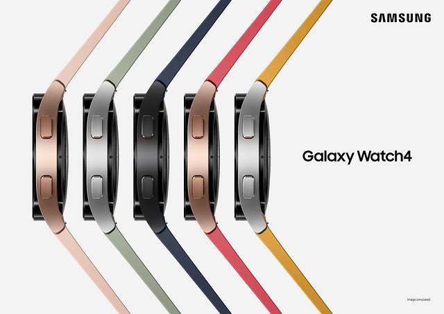 F_04_Galaxy Watch4_Outbox Strap Kv_2P_L