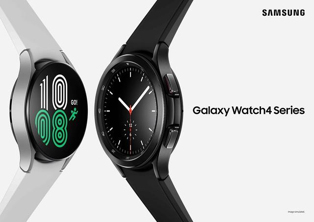 F_04_Galaxy Watch4_Series Kv_2P_L