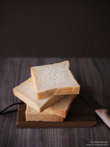 リッチ角食パン 20210808-IMG_9884 (4)