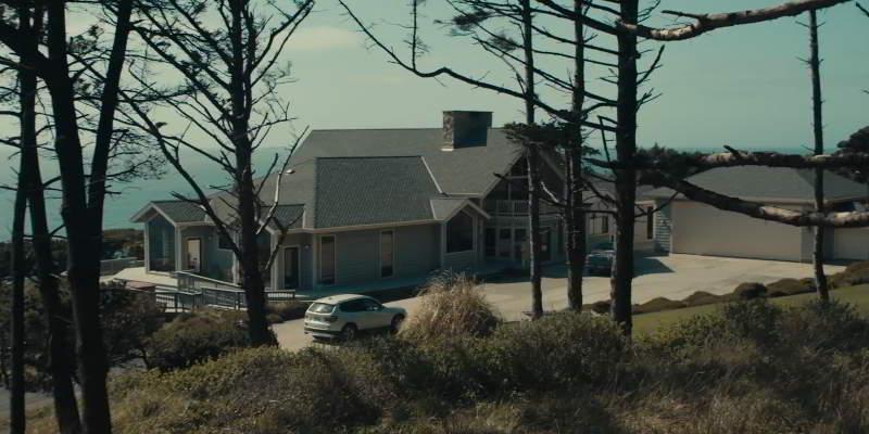 SeaWinds Estate