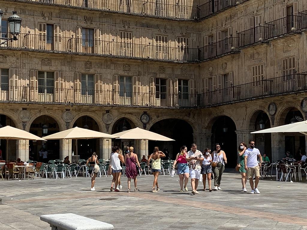 Salamanca ola de calor agosto 21 (2)