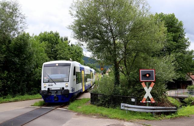 WEG,VT445,Brucken(Teck),05-08-2021 (10)