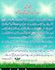 sydna Hassain wa Hussain2