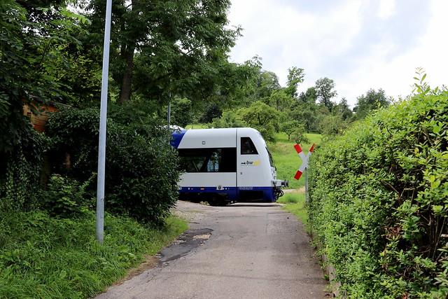 WEG,VT445,Brucken(Teck),05-08-2021 (4)