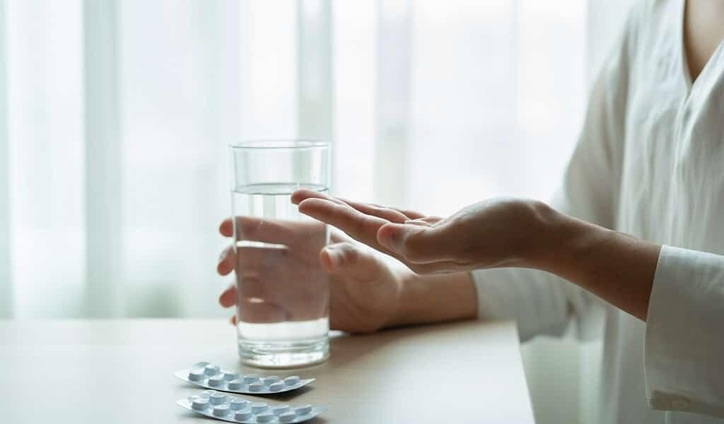 un-médicament-potentiel-pour-la-maladie-Alzheimer-et-de-Parkinson