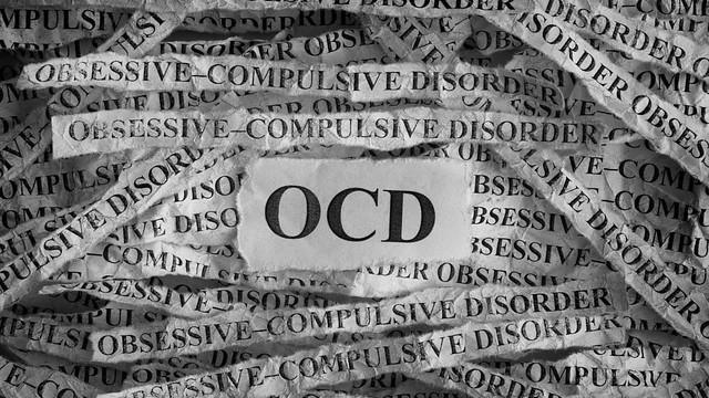 Best Ocd Treatment In Delhi