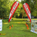 2021-08-12-Axleboy-Alpine-Shop-Trail-Running-event-9239