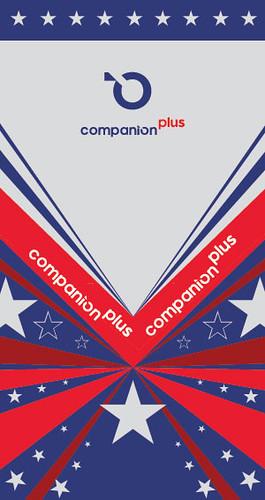 Companion Wraps