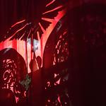 13 августа 2021, Вечернее богослужение с чином выноса Креста Господня. Воскресенский собор (Тверь)   13 August 2021, Evening service with the rite of carrying out the Cross of the Lord. Resurrection Cathedral (Tver)