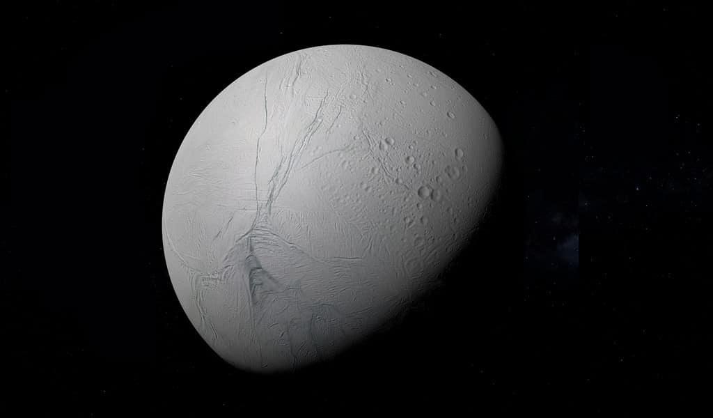 un-robot-comme-un-serpent-pourrait-explorer-Encelade