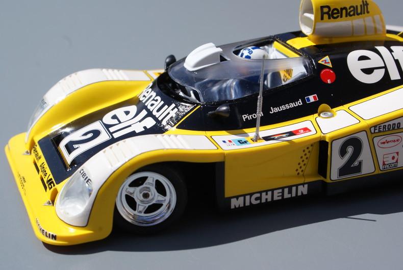 Alpine Renault A442B Turbo [Tamiya 1/24] 51375586087_014127fc3a_c