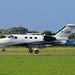 F-HGIO Cessna 510 Citation Mustang