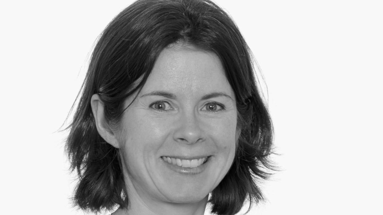 Professor Lorraine Whitmarsh